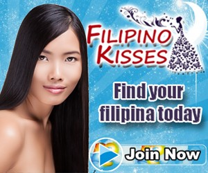 www.filipinokisses.com