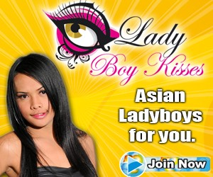 Dating with Ladyboys