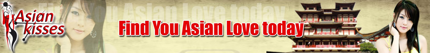 "dating an asian guy experience Is interested in dating asian men  a korean or japanese guy) she'll compliment your asian attributes:  she has ""asian-dating experience"":."