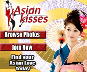Dating with asian girls