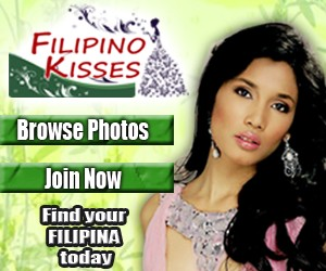 Dating with Filipinas