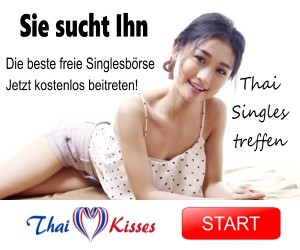 Dating with thai girls