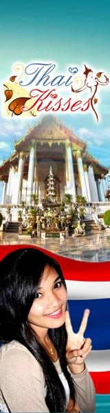 http://www.thaikisses.com