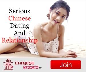 Daten met chinese meisjes